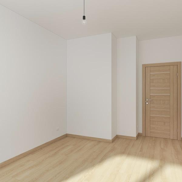 ЖК КосмосStar, отделка, квартиры с отделкой, квартиры, комната, описание,
