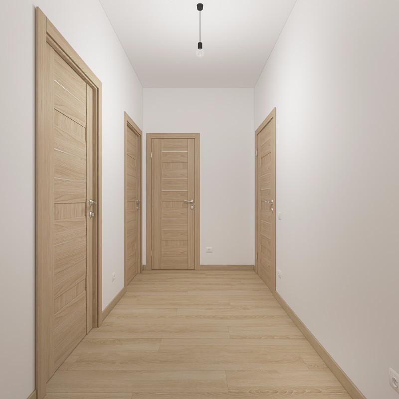 ЖК КосмосStar, отделка, квартиры с отделкой, квартиры, комната, описание, холл