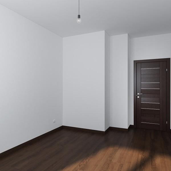 ЖК КосмосStar, отделка, квартиры с отделкой, квартиры